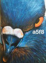 a5f8 Vol.1